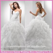 WD1208 алибаба рекомендуем свадебные свадебное платье свадебное платье, для оптовых паффи бальное платье свадебное платье