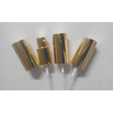 Parfüm-Sprayer (18/415)