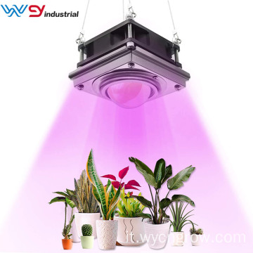 LED Grow Light / Sunlike Full Spectrum Plants Lights
