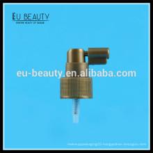 Nasal & Oral sprayer 24 mm
