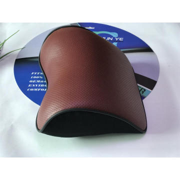 Auto Car Seat Neck Rest Cushion Pillow
