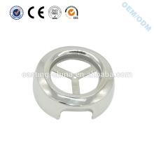 portátil personalizado / fundición de arena Pump shell / coche flip key shell