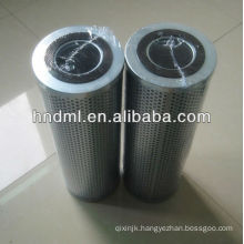 GOOD QUANLITY!! ALTERNATIVES TO HILCO HYDRAULIC OIL FILTER ELEMENT PH310-12-C.PRECISION HYDRAULIC OIL FILTERED CARTRIDGE