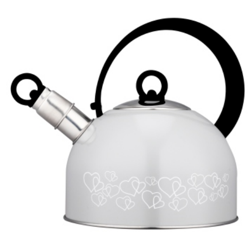 KHK035 3.0L green tea kettle