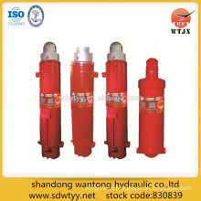 big bore hydraulic cylinders