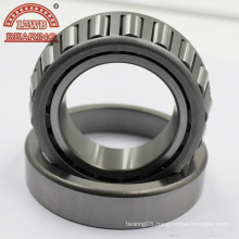 Professional Manufacturing Inch Taper Roller Bearing (LM104948/10)