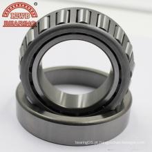 Rolamento de rolo profissional do atarraxamento da polegada da fabricação (LM104948 / 10)