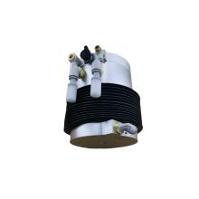 Amoladoras eléctricas herramientas eléctricas con instrucciones