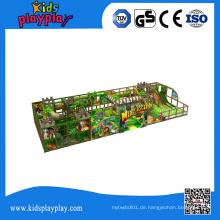 Best Selling Jungle Gym Playground Günstige Indoor Spielplatzgeräte Preise