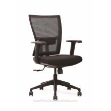 M1-B Heißer verkaufender beweglicher Stuhl