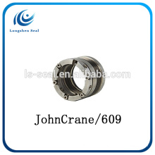 John Kranich 609