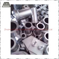 Tungsten Carbide Drawing Die-Wire and Bar Drawing Die