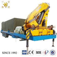 UCM-1000-680 Sanxing K Q Span Roll Forming Machine/SUBM Locking Roof Bending Machine