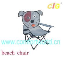 Cadeira de praia para crianças (sgp04289)