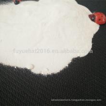 26-30% White Powder Polyaluminium Chloride Price