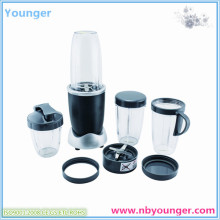 Nutri PRO 900 Blender /PRO 900