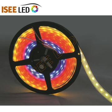 التحكم الفردي SPI Digital LED Strip Light