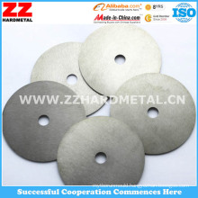 Round Carbide Cutting Disc