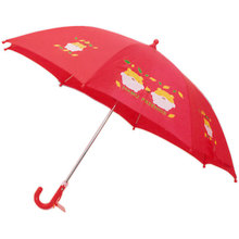 Parapluie Open Open Red Red (BD-61)