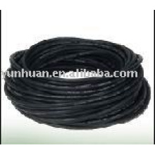 Bouchon caoutchouc câble H07RN-F H05RN H05RR-F 3x1.5mm2 principal