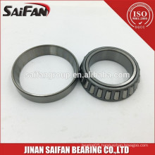 27*59.131*15.88 Auto Gearbox Bearing LM67042/LM67010 SET30 Bearing
