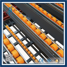 Gravity Pallet Racking Pallet Rack