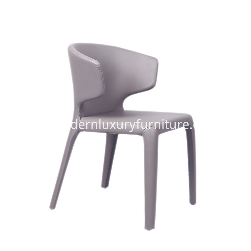 Cassina 367 HOLA Dining Chair