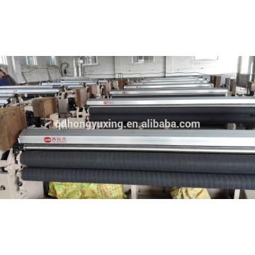 Высококачественный водоструйный ткацкий станок модели HYXW-8100 / ткацкий станок из полиэстера
