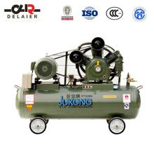 Compresseur d'air industriel à piston Dlr W-1.0/14