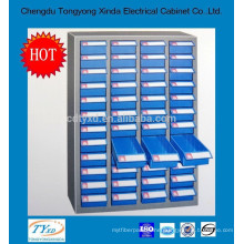 Direct factory top quality iso9001 oem custom industrial metal cabinet