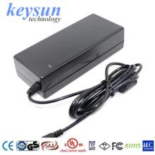 19v 1.5a Netzteil AC DC Netzadapter mit CE UL PSE KC