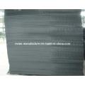 PE Polyethylene Foam Sheet XPE