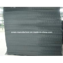 PE Polyethylen Schaumstoffplatte XPE