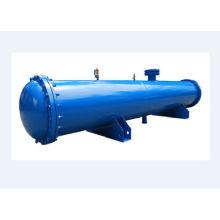 Tubular Heat Exchanger Tube Heat Exchanger