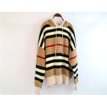 Factory Direct OEM Women Cashmere Sweater