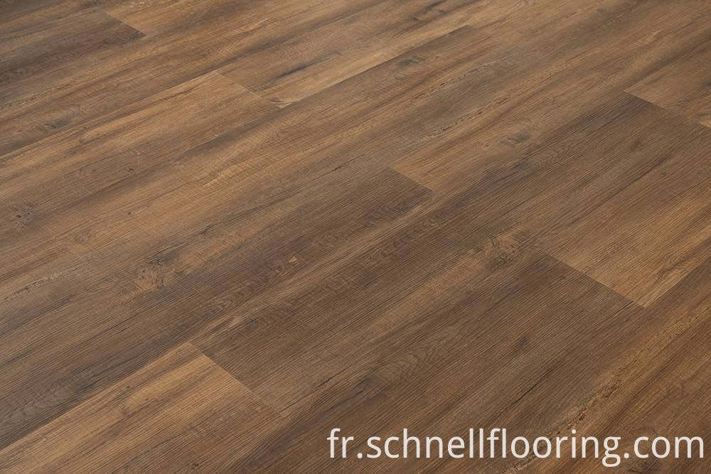 Waterproof Flooring Tile