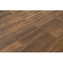 LVT Vinyl Wood Design Waterproof Flooring Tile