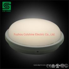 IP65 Round LED Bulkhead Light Outdoor Wall Light