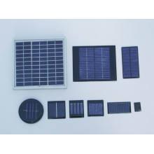 Gi Power 3W Mini Solar Panel