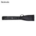 Durable greenland kayak paddle bag manufacturer