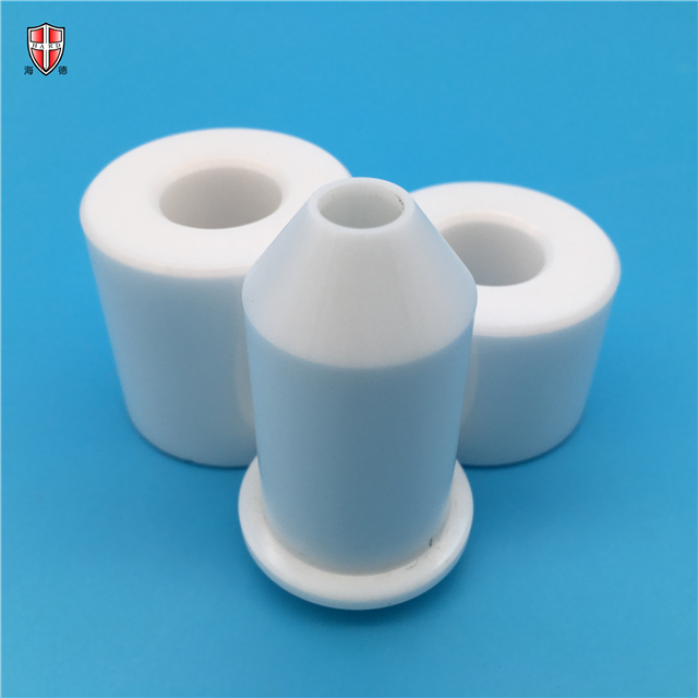 Ceramic Sleeve