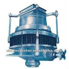 2012 neue Art Frühlings-Kegelbrecher-Maschine