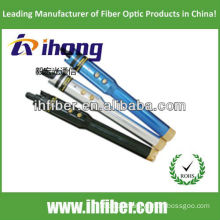 High Power Fiber Optic Visual Fault Locator HW-700