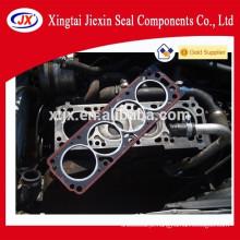 Junta do motor diesel de 4 cilindros para venda
