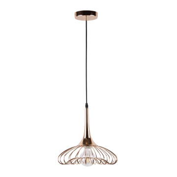 Decor Home Etch suspension lampe d'éclairage