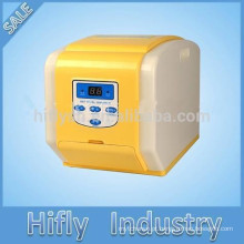 HF-03A-1 Dispensador de Papel toalha Dispensador de Toalha de Banho De Toalha Automática para o hotel, carro ou casa