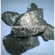 Metallisches Kalzium Ca Metall
