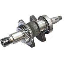 Eje de manivela del carburador del generador de 5.5Hp Gx160