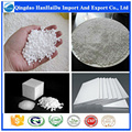 Hot sale & hot cake high quality EPS resin with reasonable price and fast delivery !!