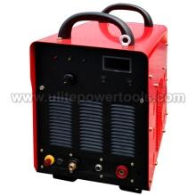 LGK Serie IGBT Inverter Luft Plasma Cutter